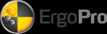 Ergopro